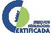Certificado da Direção-Geral do Emprego e das Relações de Trabalho