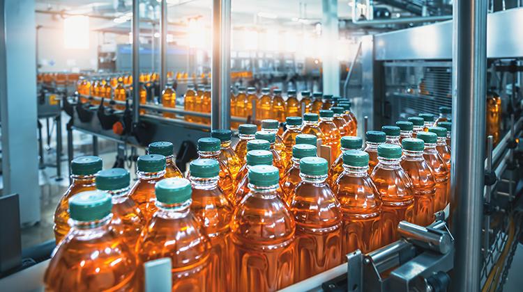 Orientacoes para o fabrico de embalagens destinadas ao contacto com alimentos